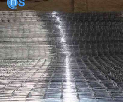 stainless steel wire mesh kenya Wholesale wire mesh kenya, Online, Best wire mesh kenya from Stainless Steel Wire Mesh Kenya Perfect Wholesale Wire Mesh Kenya, Online, Best Wire Mesh Kenya From Photos
