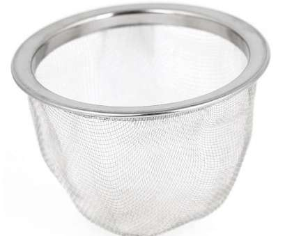 stainless steel wire mesh kuwait Details about 63mm Silver Tone Stainless Steel Wire Mesh, Leaves Spice Strainer Basket W2O7 Stainless Steel Wire Mesh Kuwait Top Details About 63Mm Silver Tone Stainless Steel Wire Mesh, Leaves Spice Strainer Basket W2O7 Solutions