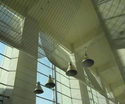 stainless steel wire mesh kuwait Stainless Steel Decorative Ceiling wire mesh Stainless Steel Wire Mesh Kuwait Practical Stainless Steel Decorative Ceiling Wire Mesh Pictures