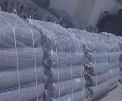 stainless steel wire mesh kuwait Steel Wire Mesh Stainless Steel Wire Mesh Kuwait New Steel Wire Mesh Images