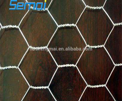 Stainless Steel, Wire Mesh New Lobster Trap Hexagonal Wire Mesh, Lobster Trap Hexagonal Wire Mesh Suppliers, Manufacturers At Alibaba.Com Pictures