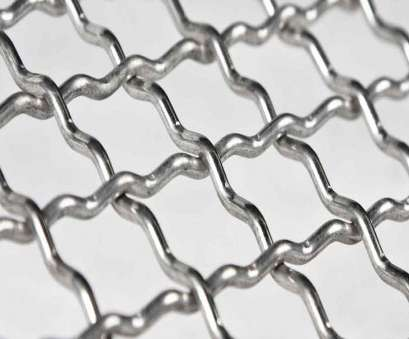 stainless steel wire & mesh pty ltd tullamarine vic Stainless Steel Wire Mesh Blog Articles, SSWM 8 Practical Stainless Steel Wire & Mesh, Ltd Tullamarine Vic Pictures