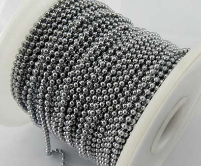 stainless steel wire & mesh pty ltd tullamarine vic Commercial Chain, Wire, Fittings, Abacon Products Melbourne Stainless Steel Wire & Mesh, Ltd Tullamarine Vic Popular Commercial Chain, Wire, Fittings, Abacon Products Melbourne Images