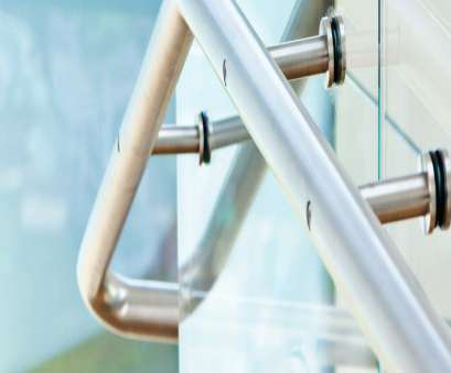 stainless steel wire & mesh pty ltd tullamarine vic ... stainless steel wire cable products in Australia View More. Balustrading Stainless Steel Wire & Mesh, Ltd Tullamarine Vic Perfect ... Stainless Steel Wire Cable Products In Australia View More. Balustrading Photos