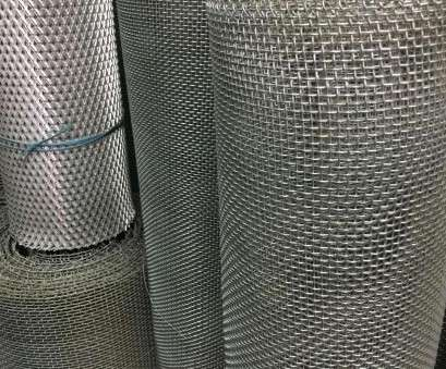 stainless steel wire mesh manufacturers in delhi Hindustan Wire Netting Stores, Ajmeri Gate, Filter Dealers in Delhi, Justdial Stainless Steel Wire Mesh Manufacturers In Delhi New Hindustan Wire Netting Stores, Ajmeri Gate, Filter Dealers In Delhi, Justdial Pictures