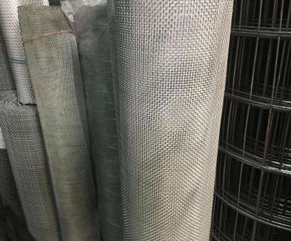 stainless steel wire mesh manufacturers in delhi Hindustan Wire Netting Stores, Ajmeri Gate, Filter Dealers in Delhi, Justdial Stainless Steel Wire Mesh Manufacturers In Delhi Cleaver Hindustan Wire Netting Stores, Ajmeri Gate, Filter Dealers In Delhi, Justdial Collections