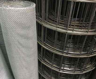 stainless steel wire mesh manufacturers in delhi Hindustan Wire Netting Stores, Ajmeri Gate, Filter Dealers in Delhi, Justdial Stainless Steel Wire Mesh Manufacturers In Delhi Nice Hindustan Wire Netting Stores, Ajmeri Gate, Filter Dealers In Delhi, Justdial Collections
