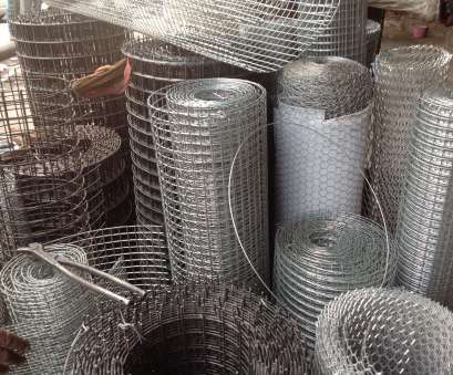 stainless steel wire mesh manufacturers in delhi Kamal Wire Netting., Hauz Quazi, Wire Netting Dealers in Delhi, Justdial Stainless Steel Wire Mesh Manufacturers In Delhi Top Kamal Wire Netting., Hauz Quazi, Wire Netting Dealers In Delhi, Justdial Pictures