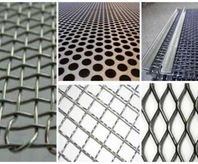 stainless steel wire mesh manufacturers in pune Banaraswala Metal Crafts, Ltd, Ramgopalpet-Secunderabad, Wire Mesh Dealers in Hyderabad, Justdial Stainless Steel Wire Mesh Manufacturers In Pune Nice Banaraswala Metal Crafts, Ltd, Ramgopalpet-Secunderabad, Wire Mesh Dealers In Hyderabad, Justdial Collections