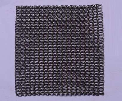stainless steel wire mesh manufacturers in pune Kunal Wire Netting Industry Pune, India Stainless Steel Wire Mesh Manufacturers In Pune Best Kunal Wire Netting Industry Pune, India Ideas