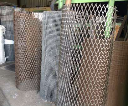 stainless steel wire mesh manufacturers in pune ... Manufacturers · Stainless Steel Wire Netting, Shree Shyam Perforators Photos, Talawade, Pune, Wire Mesh Stainless Steel Wire Mesh Manufacturers In Pune Cleaver ... Manufacturers · Stainless Steel Wire Netting, Shree Shyam Perforators Photos, Talawade, Pune, Wire Mesh Solutions