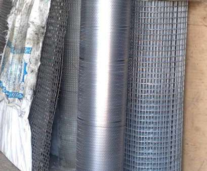 stainless steel wire mesh manufacturers in pune ... Perforated Products, Shree Shyam Perforators Photos, Talawade, Pune, Wire Mesh Manufacturers Stainless Steel Wire Mesh Manufacturers In Pune Top ... Perforated Products, Shree Shyam Perforators Photos, Talawade, Pune, Wire Mesh Manufacturers Ideas