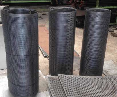 stainless steel wire mesh manufacturers in pune Shree Shyam Perforators, Talawade, Shree Sham Perforators, Roofing Sheet Dealers in Pune, Justdial Stainless Steel Wire Mesh Manufacturers In Pune Simple Shree Shyam Perforators, Talawade, Shree Sham Perforators, Roofing Sheet Dealers In Pune, Justdial Ideas