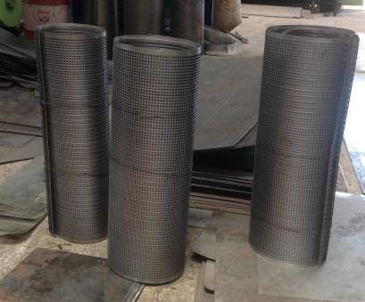 stainless steel wire mesh manufacturers in pune Shree Shyam Perforators, Talawade, Shree Sham Perforators, Roofing Sheet Dealers in Pune, Justdial Stainless Steel Wire Mesh Manufacturers In Pune Practical Shree Shyam Perforators, Talawade, Shree Sham Perforators, Roofing Sheet Dealers In Pune, Justdial Ideas