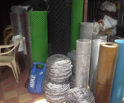 stainless steel wire mesh manufacturers in pune Top Welded Wire Mesh Manufacturers in Nashik, Best Weld Wire Mesh Stainless Steel Wire Mesh Manufacturers In Pune Cleaver Top Welded Wire Mesh Manufacturers In Nashik, Best Weld Wire Mesh Pictures