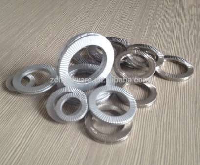 stainless steel wire mesh mcmaster carr China Mcmaster Carr, China Mcmaster Carr Manufacturers, Suppliers on Alibaba.com Stainless Steel Wire Mesh Mcmaster Carr Professional China Mcmaster Carr, China Mcmaster Carr Manufacturers, Suppliers On Alibaba.Com Images