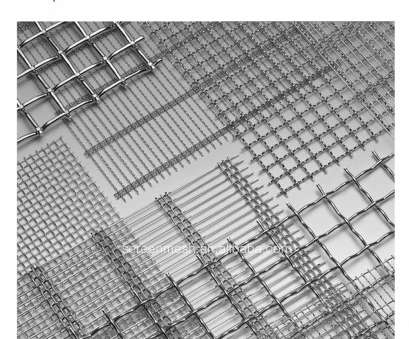 stainless steel wire mesh melbourne Home Depot Crimpped Wire Mesh, Home Depot Crimpped Wire Mesh Suppliers, Manufacturers at Alibaba.com Stainless Steel Wire Mesh Melbourne Simple Home Depot Crimpped Wire Mesh, Home Depot Crimpped Wire Mesh Suppliers, Manufacturers At Alibaba.Com Galleries