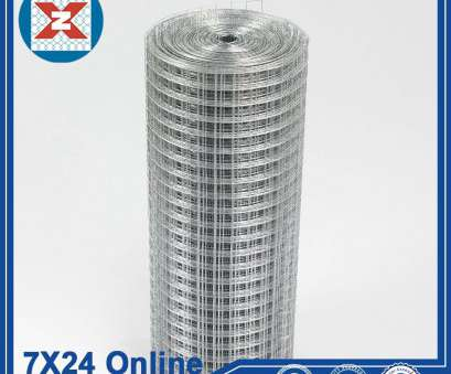 stainless steel wire mesh melbourne Stainless Steel Welded Wire Mesh is made of high quality 201,202,304,304 L, 316,316 L stainless Stainless Steel Wire Mesh Melbourne New Stainless Steel Welded Wire Mesh Is Made Of High Quality 201,202,304,304 L, 316,316 L Stainless Collections
