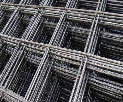 Stainless Steel, Wire Mesh Brilliant Mesh, Wires Galleries