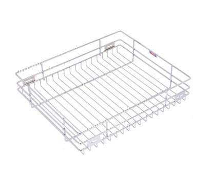 stainless steel wire mesh online india ..., 19X20, of 6, Stainless Steel Wire Basket Stainless Steel Wire Mesh Online India Perfect ..., 19X20, Of 6, Stainless Steel Wire Basket Collections