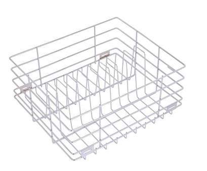 stainless steel wire mesh online india ..., 19X20, of 6, Stainless Steel Wire Basket Stainless Steel Wire Mesh Online India Perfect ..., 19X20, Of 6, Stainless Steel Wire Basket Solutions
