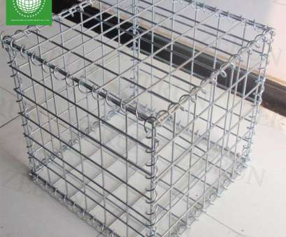 stainless steel wire mesh online india Advantages Of Wire Mesh, Advantages Of Wire Mesh Suppliers, Manufacturers at Alibaba.com Stainless Steel Wire Mesh Online India Top Advantages Of Wire Mesh, Advantages Of Wire Mesh Suppliers, Manufacturers At Alibaba.Com Pictures