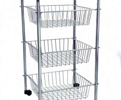 stainless steel wire mesh online india Amol Stainless Steel Utensils Rack Stainless Steel Wire Mesh Online India Nice Amol Stainless Steel Utensils Rack Pictures