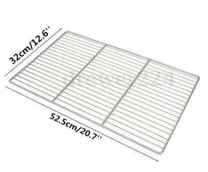 stainless steel wire mesh online india Buy Generic Replacement Stainless Steel Wire Mesh, Grill, For Outdoor Barbecue Picnic Online at, Prices in India, Amazon.in Stainless Steel Wire Mesh Online India Nice Buy Generic Replacement Stainless Steel Wire Mesh, Grill, For Outdoor Barbecue Picnic Online At, Prices In India, Amazon.In Solutions