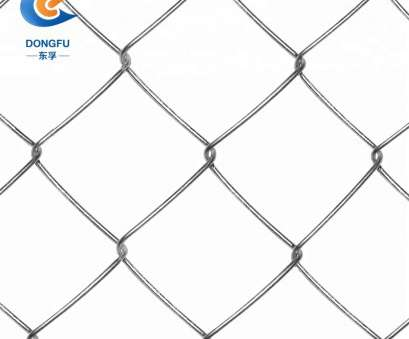 stainless steel wire mesh online india Fencing Wire Price In India, Fencing Wire Price In India Suppliers, Manufacturers at Alibaba.com Stainless Steel Wire Mesh Online India Most Fencing Wire Price In India, Fencing Wire Price In India Suppliers, Manufacturers At Alibaba.Com Photos