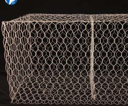 stainless steel wire mesh online india Gabion Manufacturers In India, Gabion Manufacturers In India Suppliers, Manufacturers at Alibaba.com Stainless Steel Wire Mesh Online India Cleaver Gabion Manufacturers In India, Gabion Manufacturers In India Suppliers, Manufacturers At Alibaba.Com Ideas