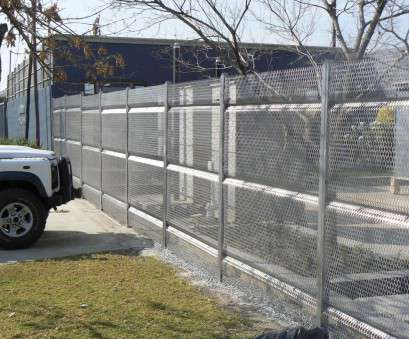 stainless steel wire mesh port elizabeth Mentis Expanded Metal plays an integral role in, success of, Spear Fencing system Stainless Steel Wire Mesh Port Elizabeth Cleaver Mentis Expanded Metal Plays An Integral Role In, Success Of, Spear Fencing System Ideas