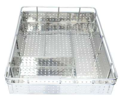 stainless steel wire mesh price in india Buy, Stainless Steel Wire Baskets Online at, Price in India Stainless Steel Wire Mesh Price In India Perfect Buy, Stainless Steel Wire Baskets Online At, Price In India Pictures