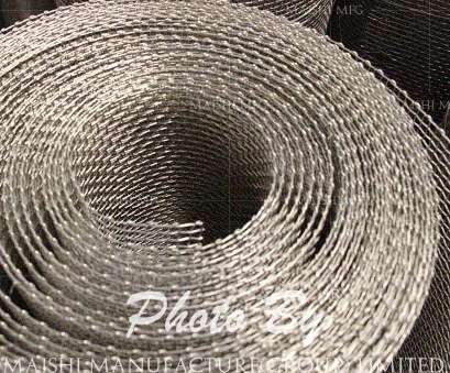 stainless steel wire mesh price in india China Wire Mesh In Pakistan, China Wire Mesh In Pakistan Manufacturers, Suppliers on Alibaba.com Stainless Steel Wire Mesh Price In India New China Wire Mesh In Pakistan, China Wire Mesh In Pakistan Manufacturers, Suppliers On Alibaba.Com Collections