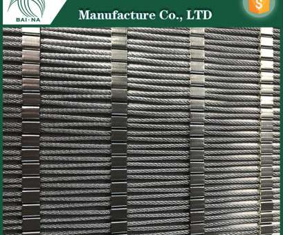 stainless steel wire mesh price in india Dubai Wire Mesh, Dubai Wire Mesh Suppliers, Manufacturers at Alibaba.com Stainless Steel Wire Mesh Price In India Professional Dubai Wire Mesh, Dubai Wire Mesh Suppliers, Manufacturers At Alibaba.Com Solutions