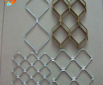 stainless steel wire mesh price in india Stainless Steel Diamond Mesh Wholesale, Steel Suppliers, Alibaba Stainless Steel Wire Mesh Price In India Practical Stainless Steel Diamond Mesh Wholesale, Steel Suppliers, Alibaba Collections