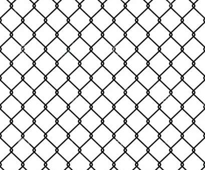 stainless steel wire mesh price in india Steel Wire Mesh Stainless Standard Sizes Rope Fence, genechy.info Stainless Steel Wire Mesh Price In India Creative Steel Wire Mesh Stainless Standard Sizes Rope Fence, Genechy.Info Solutions