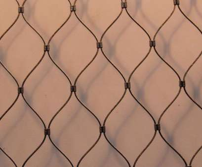 stainless steel wire mesh price in india Wire Mesh, Wire Mesh Suppliers, Manufacturers at Alibaba.com Stainless Steel Wire Mesh Price In India Nice Wire Mesh, Wire Mesh Suppliers, Manufacturers At Alibaba.Com Solutions
