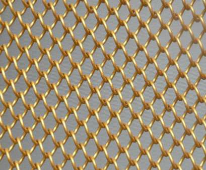 stainless steel wire mesh price in india Wire, Wire Products, Wire, Wire Products Manufacturers Stainless Steel Wire Mesh Price In India Nice Wire, Wire Products, Wire, Wire Products Manufacturers Pictures