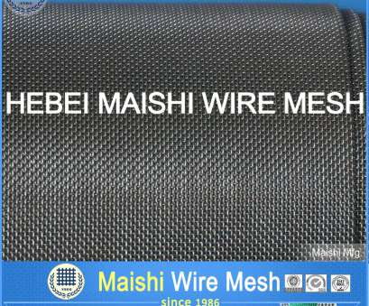 stainless steel wire mesh price list india 100 Micron Stainless Steel Wire Mesh,, Micron Stainless Steel Wire Mesh Suppliers, Manufacturers at Alibaba.com Stainless Steel Wire Mesh Price List India New 100 Micron Stainless Steel Wire Mesh,, Micron Stainless Steel Wire Mesh Suppliers, Manufacturers At Alibaba.Com Solutions