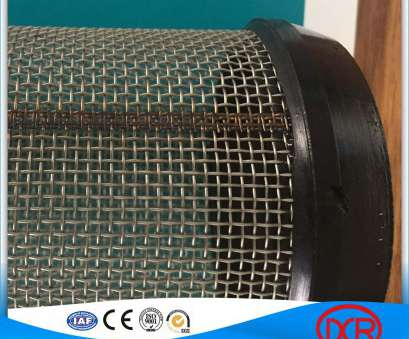 stainless steel wire mesh price list india 15 Micron Stainless Steel Wire Mesh Filter Tube, Filter Tube Stainless Steel Wire Mesh Price List India Most 15 Micron Stainless Steel Wire Mesh Filter Tube, Filter Tube Collections