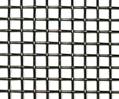 stainless steel wire mesh price list india Buy Jjmpl SS Wire Mesh 16 X, Online at, Price in India Stainless Steel Wire Mesh Price List India Fantastic Buy Jjmpl SS Wire Mesh 16 X, Online At, Price In India Ideas