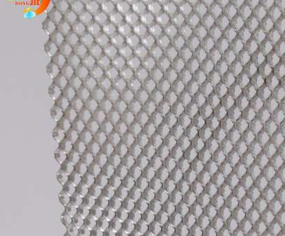 stainless steel wire mesh price list india Expanded Metal Mesh Price Wholesale, Expandable Metals Suppliers, Alibaba Stainless Steel Wire Mesh Price List India Creative Expanded Metal Mesh Price Wholesale, Expandable Metals Suppliers, Alibaba Collections