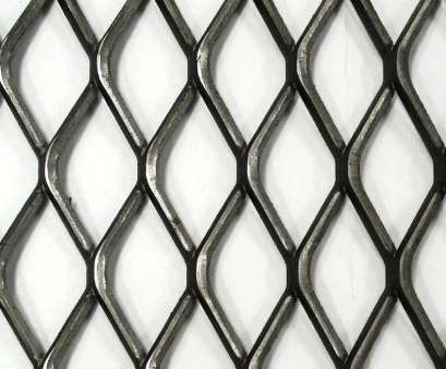 stainless steel wire mesh price list india Expanded Metal Mesh Price Wholesale, Expandable Metals Suppliers, Alibaba Stainless Steel Wire Mesh Price List India Practical Expanded Metal Mesh Price Wholesale, Expandable Metals Suppliers, Alibaba Solutions