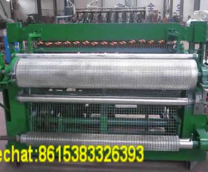 stainless steel wire mesh price list india full automatic welded wire mesh machine, India customer testing video Stainless Steel Wire Mesh Price List India Nice Full Automatic Welded Wire Mesh Machine, India Customer Testing Video Photos