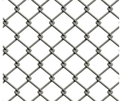 stainless steel wire mesh price list india G S Wire Netting Industries Stainless Steel Wire Mesh, Ft X 15 Meter Stainless Steel Wire Mesh Price List India New G S Wire Netting Industries Stainless Steel Wire Mesh, Ft X 15 Meter Solutions