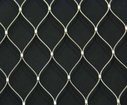stainless steel wire mesh price list india Galvanized Wire Mesh, Galvanized Wire Mesh Suppliers, Manufacturers at Alibaba.com Stainless Steel Wire Mesh Price List India New Galvanized Wire Mesh, Galvanized Wire Mesh Suppliers, Manufacturers At Alibaba.Com Galleries