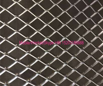 stainless steel wire mesh price list india Stainless Steel Expanded Metal Grill, Stainless Steel Expanded Metal Grill Suppliers, Manufacturers at Alibaba.com Stainless Steel Wire Mesh Price List India Brilliant Stainless Steel Expanded Metal Grill, Stainless Steel Expanded Metal Grill Suppliers, Manufacturers At Alibaba.Com Pictures