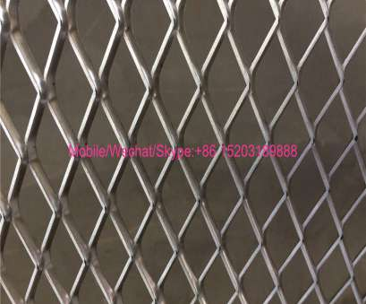 stainless steel wire mesh price list india Stainless Steel Expanded Metal Grill, Stainless Steel Expanded Metal Grill Suppliers, Manufacturers at Alibaba.com Stainless Steel Wire Mesh Price List India Creative Stainless Steel Expanded Metal Grill, Stainless Steel Expanded Metal Grill Suppliers, Manufacturers At Alibaba.Com Pictures
