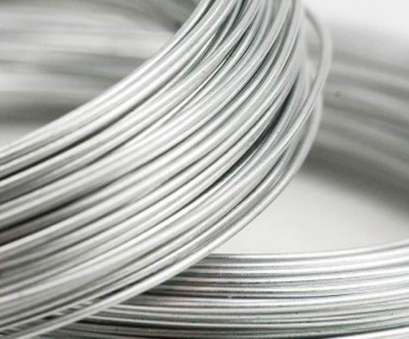 stainless steel wire mesh price list india stainless steel wire manufacturers in india, ss, wire,ss wire Stainless Steel Wire Mesh Price List India Perfect Stainless Steel Wire Manufacturers In India, Ss, Wire,Ss Wire Ideas