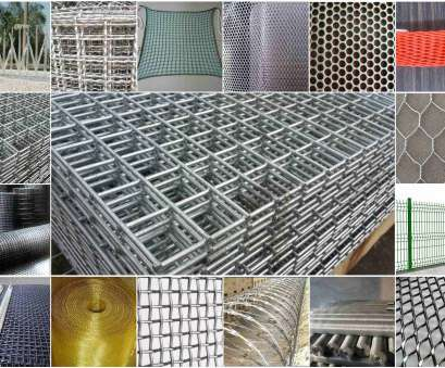 stainless steel wire mesh price list india Zain Corporation Stainless Steel Wire Mesh Price List India Creative Zain Corporation Galleries